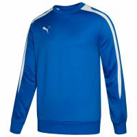 PUMA PowerCat 1.12 Sweat Herren Sweatshirt 653027-02