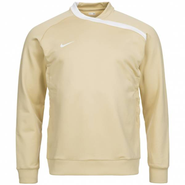 Serbien Nike Training Sweatshirt 336394-783