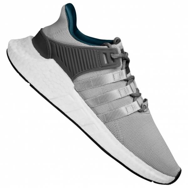 adidas Originals Boost EQT Support 93/17 Sneaker CQ2395