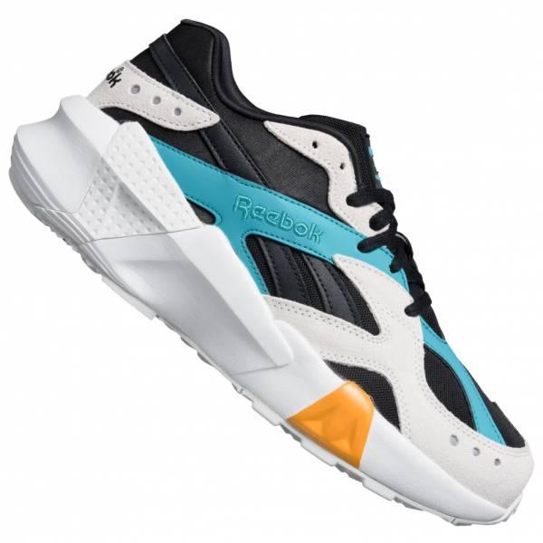 Reebok x Gigi Hadid Aztrek Double 93 Sneaker DV5387