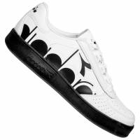 Diadora B.Elite Bolder Sneaker 501.174046-20006