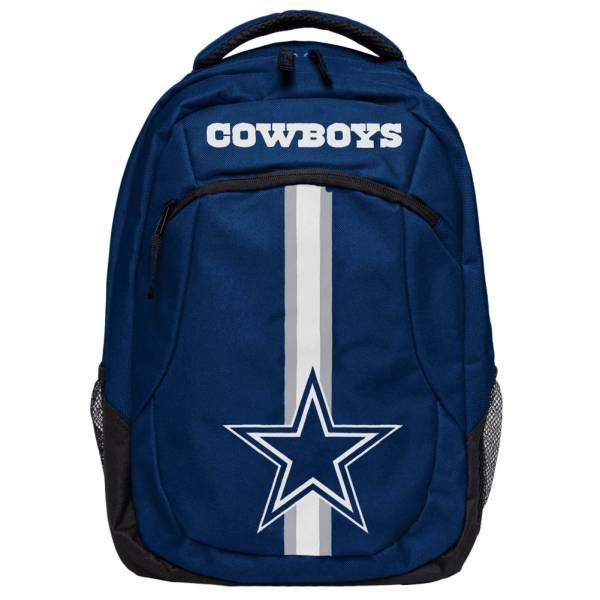 Dallas Cowboys NFL Action Fan Rucksack BPNFACTDC