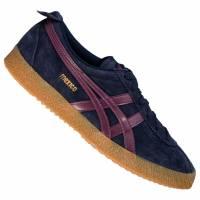 ASICS Onitsuka Tiger Mexico Delegation Sneaker D6E7L-5833