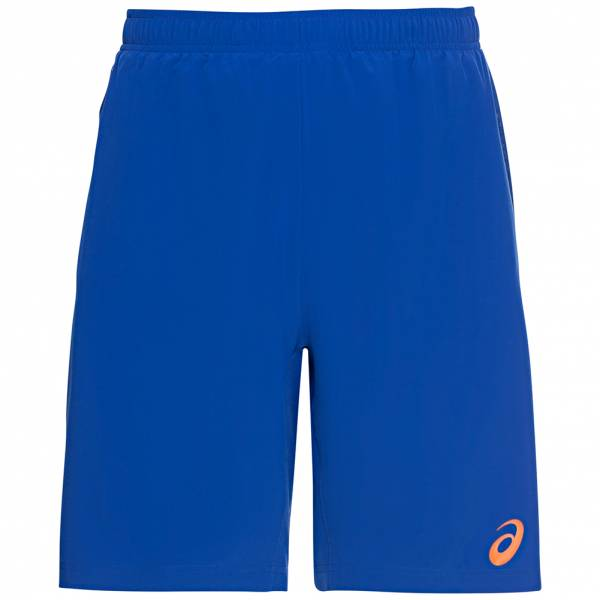 ASICS Athlete 2-In-1 Herren Shorts 121686PR-8107