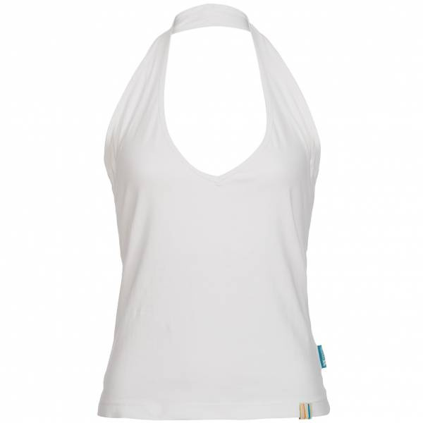 TRESPASS Damen Halter Neck Top