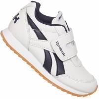 Reebok Royal Jogger 2 Kinder Sneaker DV9462
