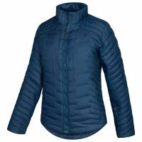 Under Armour ColdGear Reactor Damen Jacke 1303113-918
