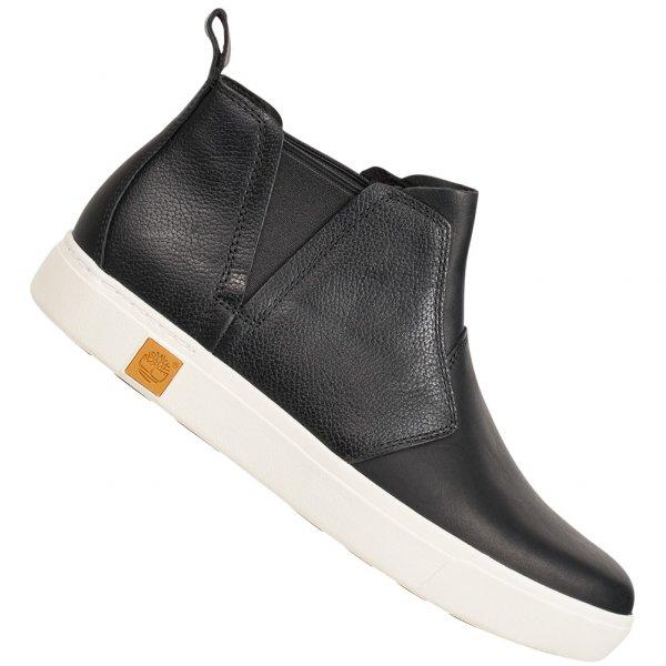 Timberland Amherst Chelsea Herren Boots A17H2