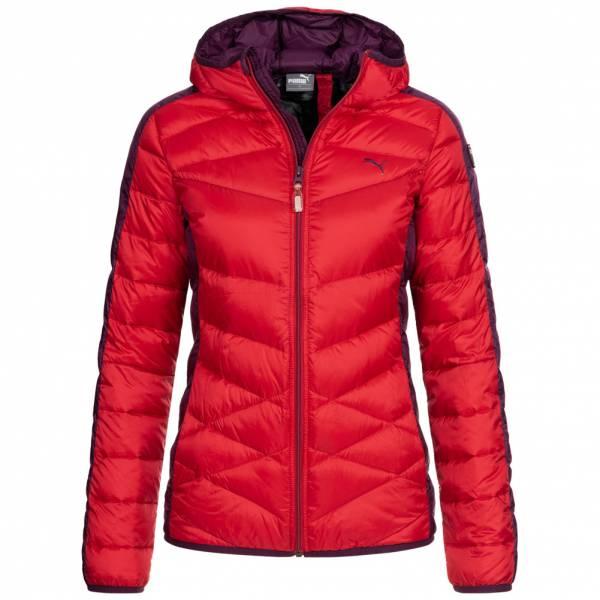 PUMA Active 650 Women Goose Down Winter Jacket 836193-27