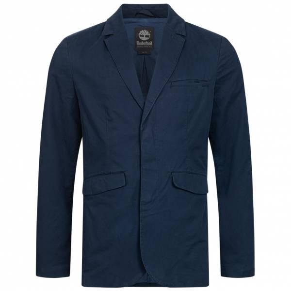 Timberland Mount Avalon Blazer Men Jacket A1MVZ-433