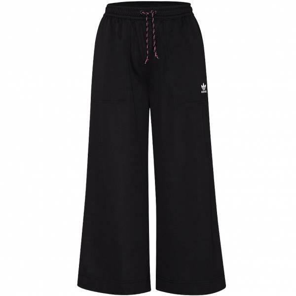 adidas Originals Damen Culotte-Hose FL4057