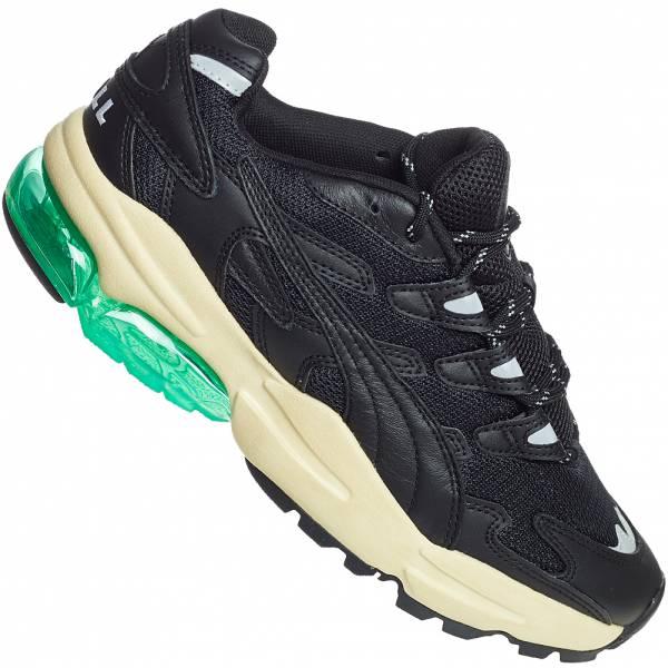 PUMA x Rhude CELL Alien Unisex Sneaker 370875-01