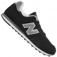 New Balance 373 Modern Classics Sneaker Schuhe ML373GRE