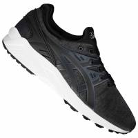 ASICS GEL-Kayano Trainer EVO Sneakers H7Y2N-9590