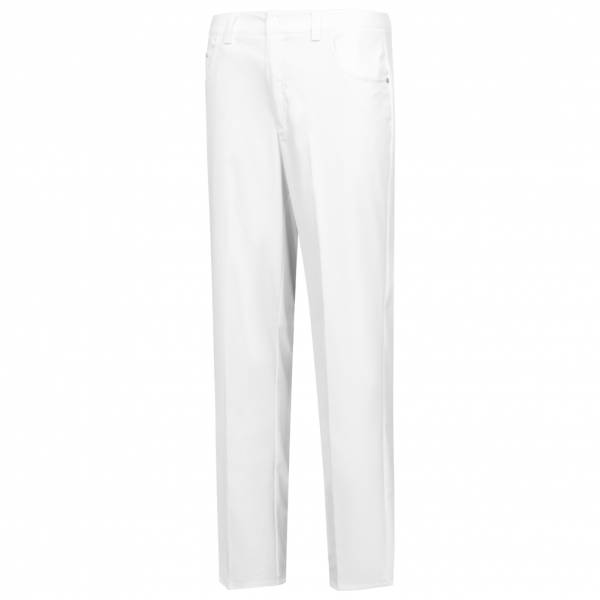 PUMA 6 Pocket Pant Heren golfbroek 573906-02