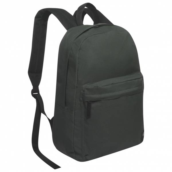 Dickies Indianapolis Backpack DK841175CH0
