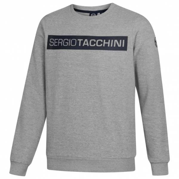Sergio Tacchini Cozie Uomo Felpa 38157-912