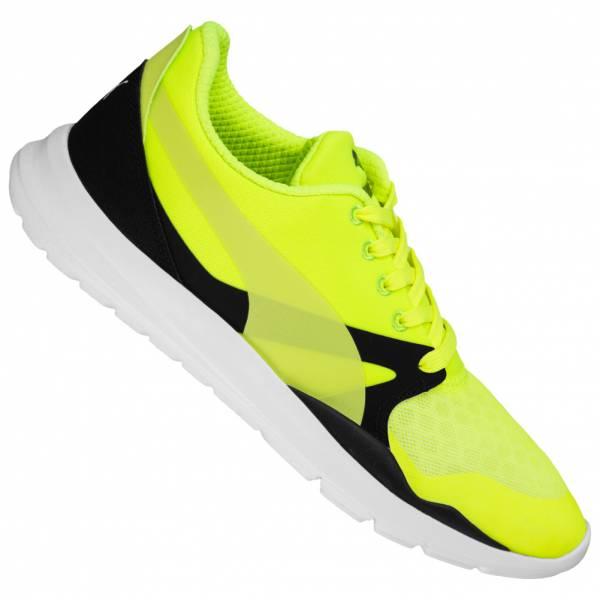 PUMA Duplex Evo Herren Sneaker 361383-06