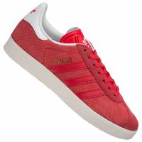 adidas Originals Gazelle Damen Sneaker BB5174