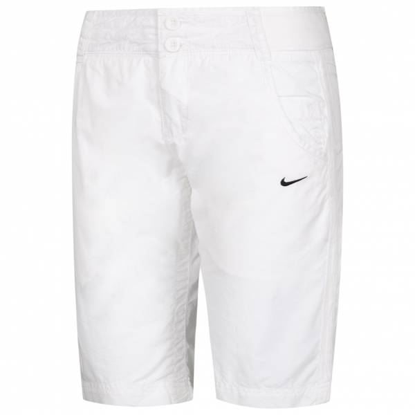 Nike The Athletic Dept Fusion Bermuda Damen Shorts 365065-100