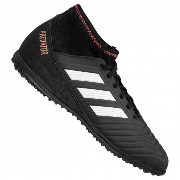 adidas Predator Tango 18.3 TF Kinder Fußballschuhe CP9039