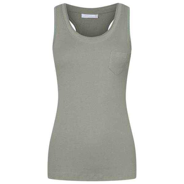Champion Damen Tank Top 105892-3559