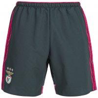 Benfica Lissabon adidas Auswärts Shorts Herren D89323