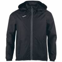 Joma Flash Herren Running Regenjacke 100802.100
