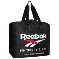 Reebok Classics Printemps & Été Tote Tasche DU7738