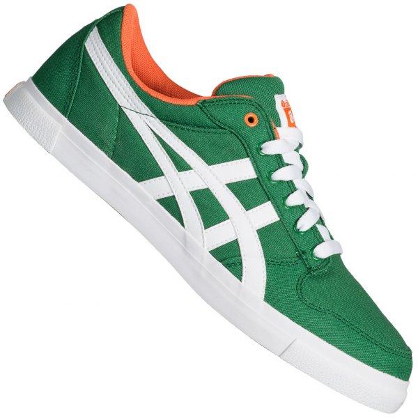 Asics A-Sist Onitsuka Tiger Sneaker D413N-8401