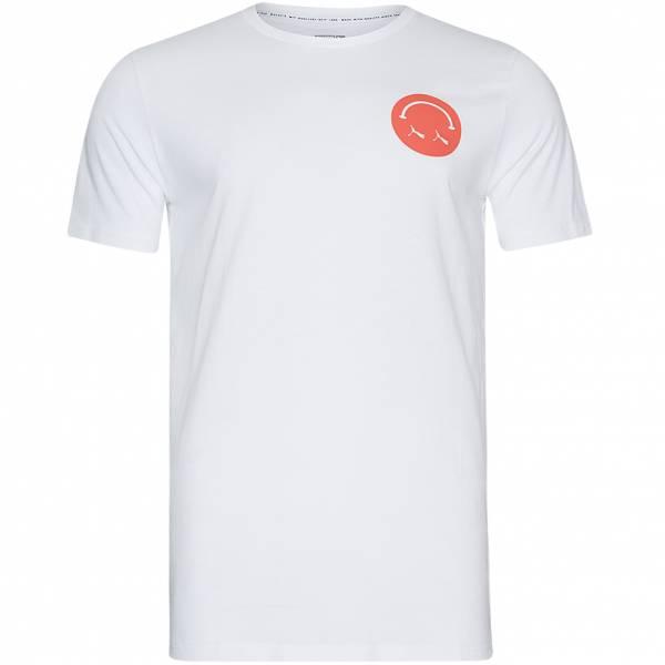PUMA Streetwear Graphic Herren T-Shirt 598627-02