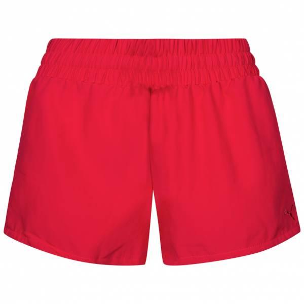 PUMA Essentials Damen Woven Shorts 831808-43