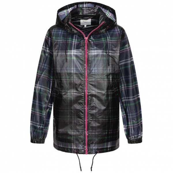 Pepe Jeans Light Damen Jacke PL401580-0AA