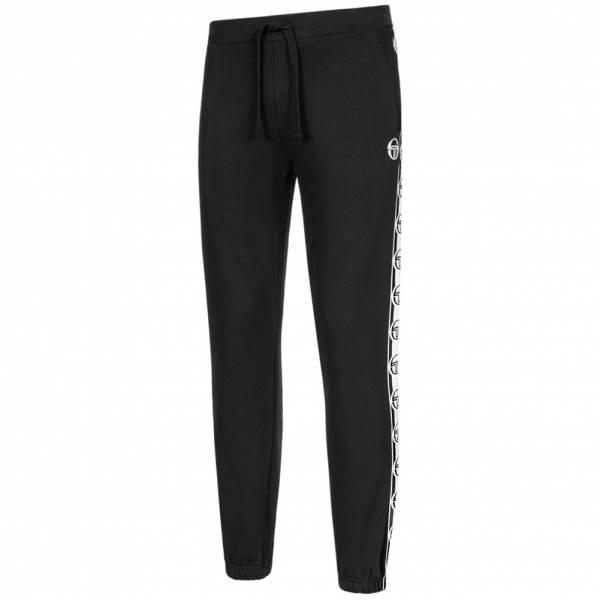 Sergio Tacchini Dekle Hommes Pantalon en sweat 38318-168