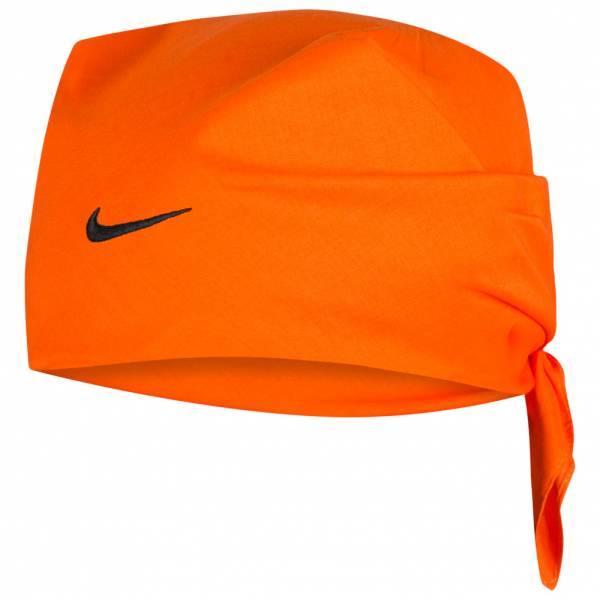 Nike Swoosh Bandana 564845-815