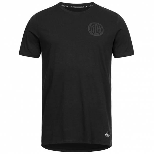 PUMA x 1. FC Herzogenaurach Hombre Basic Camiseta 571837-01