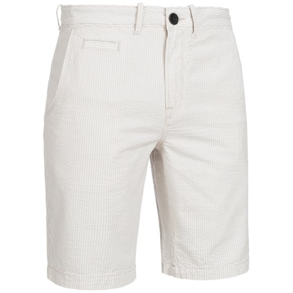 Timberland Squam Lake Straight Fit Chino Shorts A15EV-182