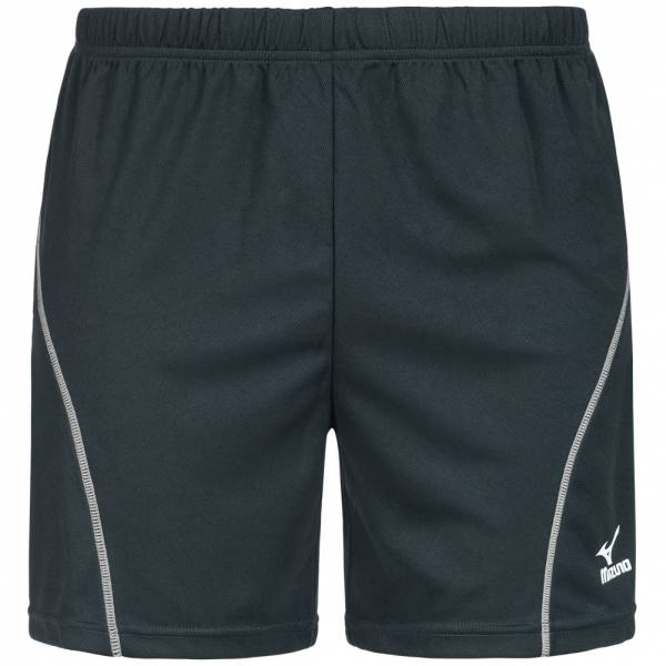 Mizuno Pro Team Herren Volleyball Shorts Z59RM051-09
