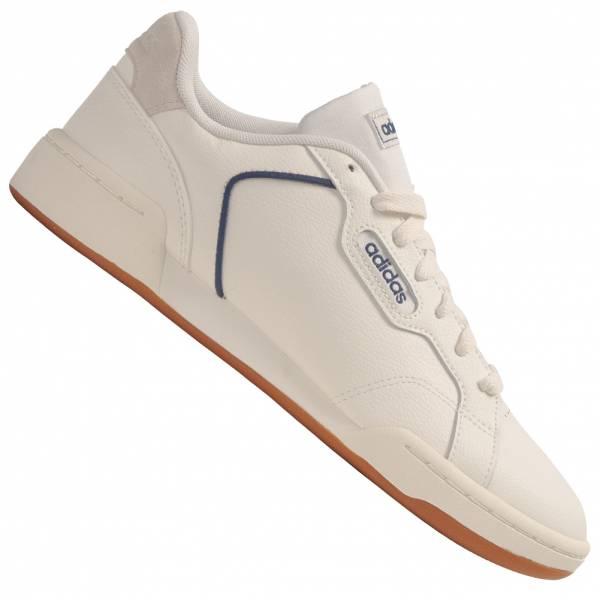 adidas Roguera Sneaker EH1875