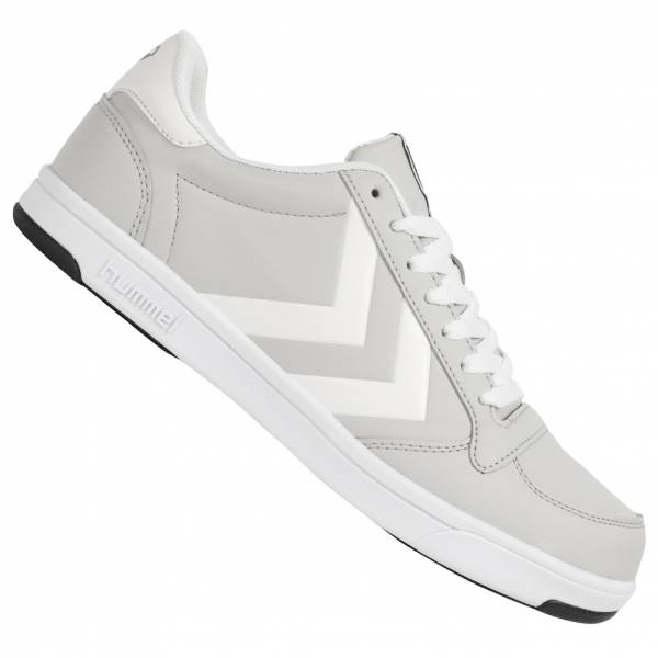 hummel STADIL LIGHT Sneaker 207925-2004