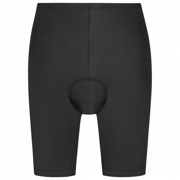 tenn 4 Panel Radsport Shorts