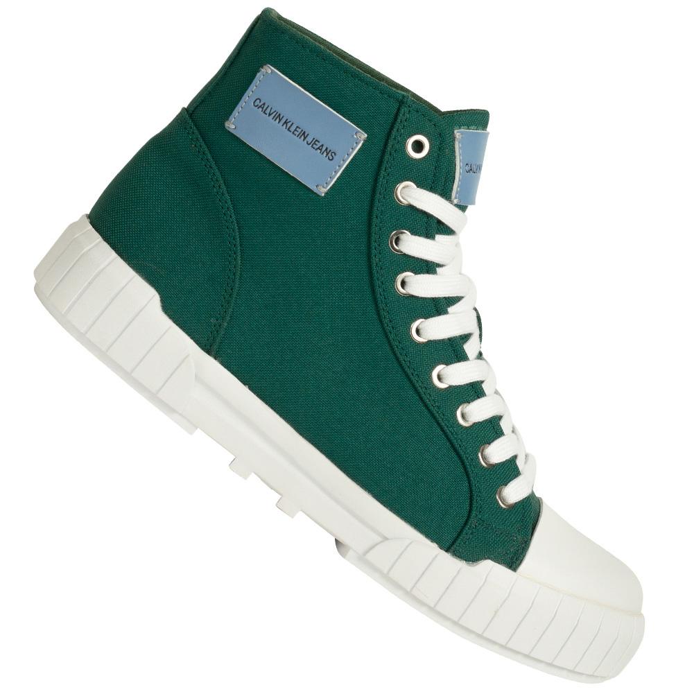 Calvin Klein Jeans Biagio Herren Sneaker S1753BGE
