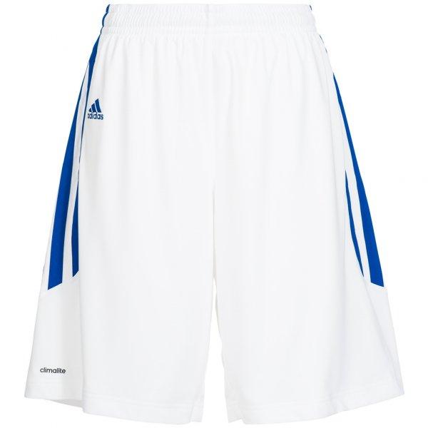 adidas Damen Basketball Short S04513