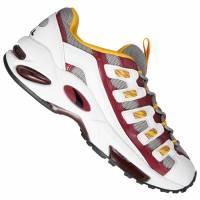 PUMA CELL Endura Patent 98 Sneaker 369633-03