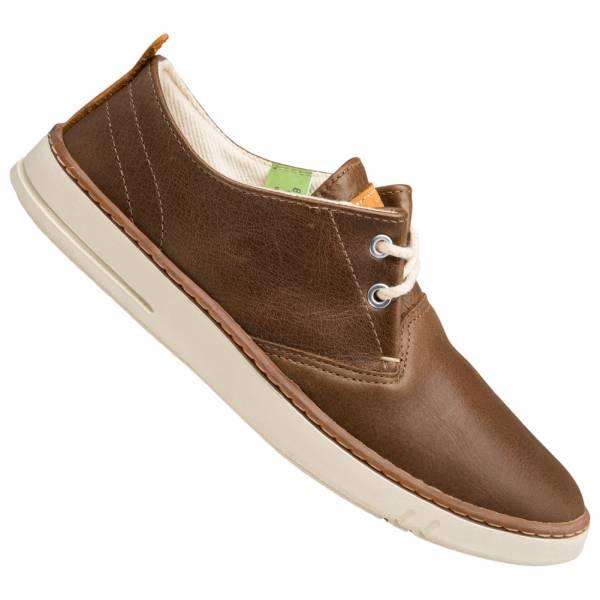 Timberland Earthkeeper Hookset Leather Oxford Herren Schuhe 9343B