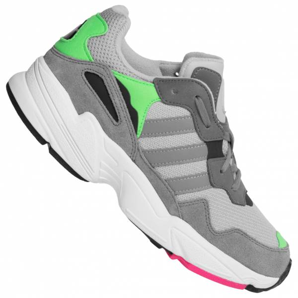 adidas Originals Yung-96 Sneaker DB2802