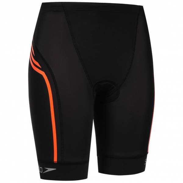 Speedo Comp 16 Triathlon Damen Shorts 8-10480A870