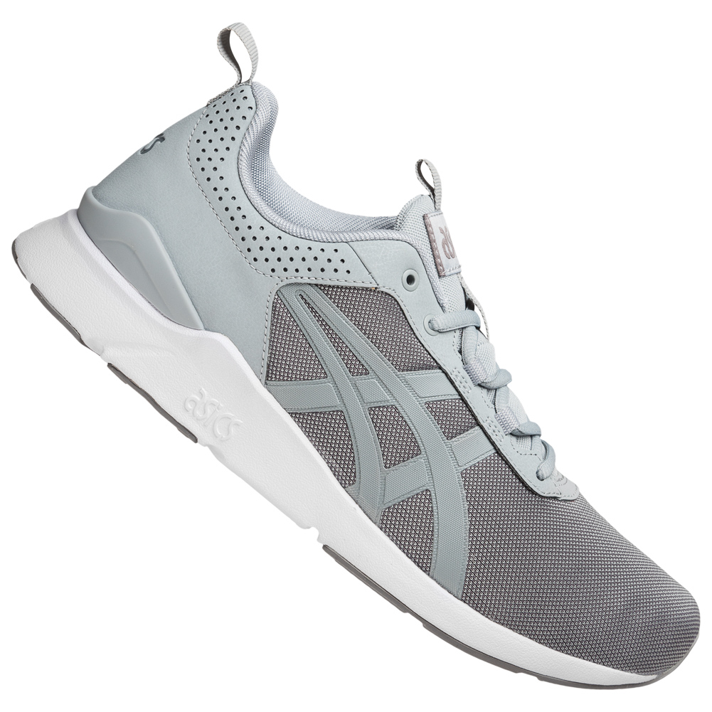 ASICS Tiger Gel Lyte Runner Sneaker H7W0N 9696