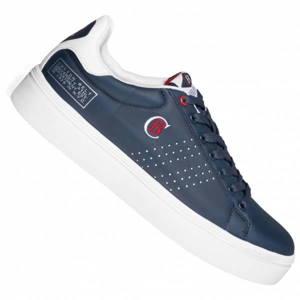 COTTON BELT Lollipop Aster Hommes Sneakers CBM01500108