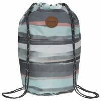 Dakine Cinch Pack 17 L Rucksack Beutel 10001434-PASTEL